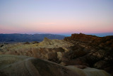 L31 Dawn's Early Light (Death Valley)