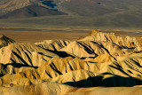 L33 Erosion (Death Valley)