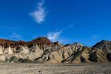 L35 Alien Architecture (Death Valley)