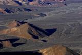 L39 Plain of Pyramids (Death Valley)