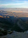 L40 Blackwater Wash (Death Valley)
