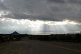 L6 Taliesin Rays (Phoenix)