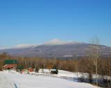 L12 Mountain View (Vermont)