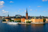 L2 Gamla Stan (Stockholm)
