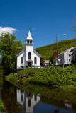 L83 St John's Church Griswoldville