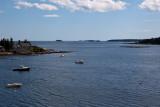 L90 Johns Bay