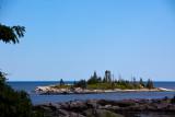 L91 Crow Island