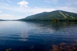 L95 Moose Pond