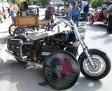 10  Eltons bike  #2