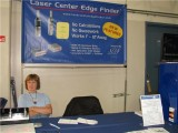 (36)   Another of our vendors,  Laser Center Edge