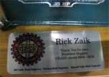 (45)   Zaik Presentation #3