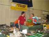 (54)    One more vendor,  MartinModel