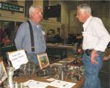 (72)   Wayne Austin and Larry Smith