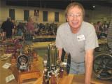 (114)   Our good friend Bob Kipp