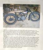 (86)  Harley Hummer Description