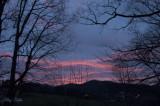 Night Comes to Wears Valley_DSC0025copy.jpg