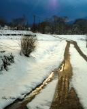 Tarwater Lane