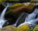 The Rocks of Roaring Fork
