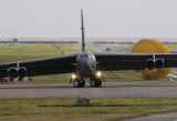 Leuchars Airshow 2008