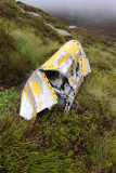 FireflyT1_Z2108_Lochnagar1.jpg