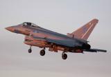 TyphoonFGR4_ZK304_ADX.jpg