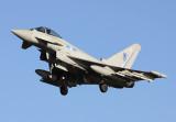 TyphoonFGR4_ZK310_ADX1.jpg