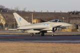 TyphoonFGR4_ZK308_ADX.jpg