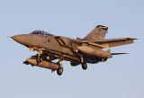 TornadoF3_ZE342_ADX1.jpg