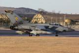 TornadoF3_ZE961_ADX.jpg