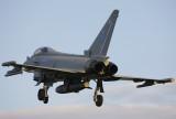 TyphoonFGR4_ZK331_ADX1.jpg