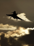 TyphoonFGR4_ZK331_ADX2.jpg