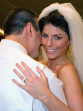 Poconos Wedding by Michael Weinberg Photography