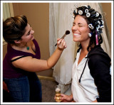 Candid Photojournalism from Weddings and Events