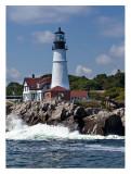 New England & Canada Cruise