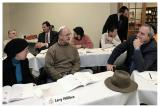 Studying the Holocaust with Chabad