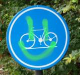 Aménagements routiers (militantisme Cycliste Quotidien)