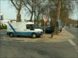 3/5/2006 - Cogitation : au-delà du viaduc H-Debroux, en plus de prolonger le tram... (suite)