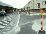 Aménagement de l'itinéraire cyclable régional n°5A (ex ICR16a)