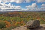 Algonguin Park - Centennial Ridges
