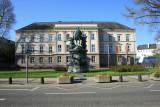 Dusseldorf3