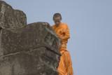 cambodia 2004