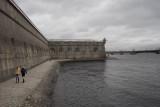 St. Petersburg, Peter & Paul Fortress