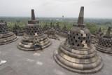 indonesia         2006 java