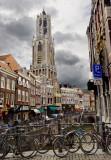 netherlands 2007