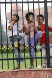 india  2007  [2] delhi