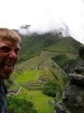 Cusco and Machupicchu