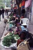 marché Leh