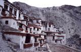 monastère de Rizong