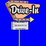 Drive in Videos