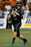 2008 Warrior Football
